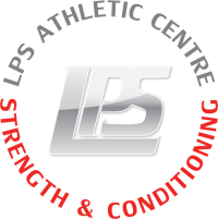 2017 LPS Logo