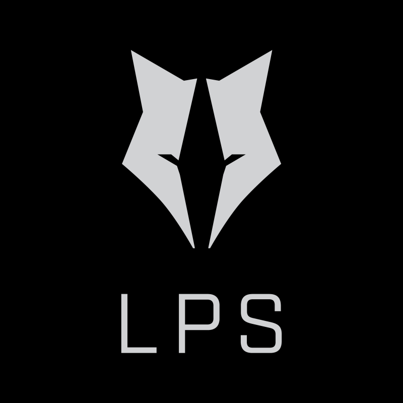 LPS New Brand Logo
