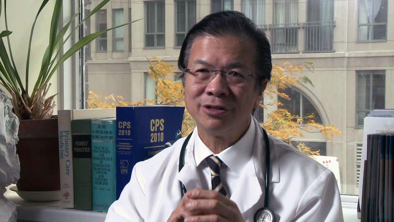 Mark Bui
