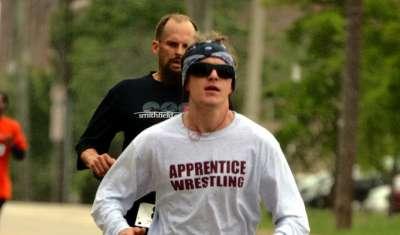 wrestiling-coach