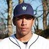 Baseball Performance Training Success with Jelen Harris